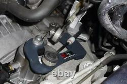 4h-tech K Lever Right For Opel Astra Gtc 2.0t Vxr Up To 05/2016