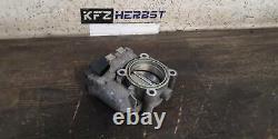 Accelerator Opel Corsa D 55355608 1.6 Turbo Opc Vxr 141kw Z16ler 224782