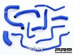 Additional Pipe Kit For Opel Astra H Mk5 Vxr 2.0t Z20leh