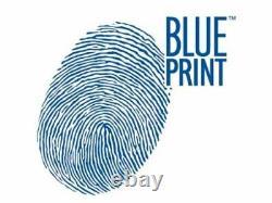 Blue Print Kit Clutch For Opel Astra Hatchback 2.0 Vxr 1998ccm 240hp