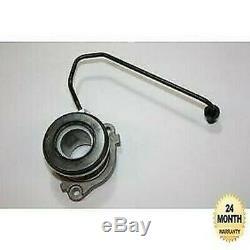 Bosch Cylinder Clutch Central Receiver For Opel Astra Vxr 2009-2010 V 2.0