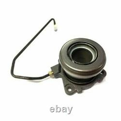 Complete Clutch With Csc For Opel Astra H Sport Hayon 2.0 Turbo, Vxr