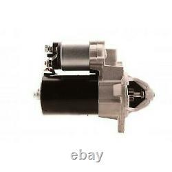 For Opel Astra H 2.0 Turbo & Vxr Z20le Engine Starter 2005-2010 Brand New