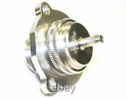 Forge Discharge Soup For Opel Astra Corsa Zafira Vxr Fmdvk04d