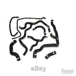 Forge Hose Cooling Kit With Clips Opel Astra Gtc Vxr 2.0t