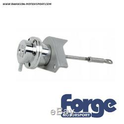 Forge Wastegate Astra Sri / Gsi / Vxr Turbo Motor Z20 And K04 At Opel