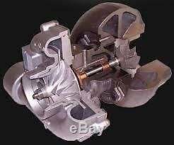 Opel Astra, Zafira Vxr, 240bhp, Hybrid Turbo, 12 Months Warranty