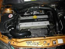 Opel Astra Zafira Vxr/gsi Cdti Caisse Vent Kit Induction Z20let, Z20leh, H0157