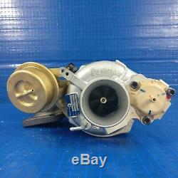 Turbo Opel Astra Gtc Vxr Special Offer No Deposit 53049700200
