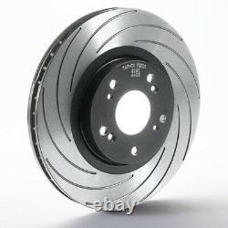 Vaux-f2000-89 Before F2000 Tarox Brake Discs For Opel Astra Mk5 Vxr 05