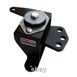 Vxl132mx Right Engine Support Race For Opel, Opel Astra 2.0t Mk5 Vxr Zafira