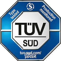 Fai Distribution Chaîne Vvt Gear Kit pour Opel Astra GTC Mk VI 2.0 Vxr 2012-