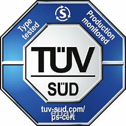 Fai Eau Pompe & Kit Courroie Distribution pour Opel Astra IV V 2.0 Vxr 2009-2010