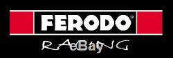 Ferodo DS3000 Frein avant pour Opel Astra J Vxr Pn FCP1334R