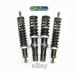 GGA433 gaz or Surcharge Kit pour Opel Astra MK5 Vxr 2.0T Z20LEH Modèles