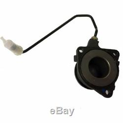 Kit Embrayage Complet avec Csc pour Opel Astra H Hayon 2.0 Turbo, Vxr
