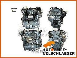 Nouveau Moteur Opel Insignia Astra OPC Neuf Moteur A20nft A20nht Vauxhall Vxr