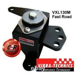 Opel Astra MK5(H) Vxr Vibra Technics Route Rapide Droit Support Moteur VXL130M