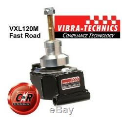 Opel Astra Mk5/H Vxr Vibra Technics Arrière Support Moteur Route Rapide VXL120M