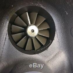 Turbo Opel Astra GTC Vxr Offre Spéciale sans Dépôt 53049700200