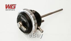 Turbosmart IWG75 Servomoteur pour Opel Opel Astra Vxr MK5 2.0T Z20LEH Engines