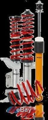 V-Maxx pour Surcharge Kit pour Opel Astra Mk5 Twintop Tout sauf Ids Vxr 0507.11