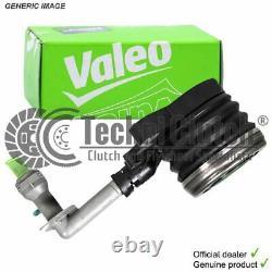 Valeo Embrayage, Valeo Csc, Aligne Outil Pour Opel Astra Hatchback 2.0 Vxr