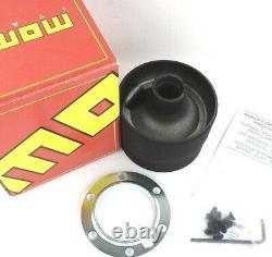 Véritable MOMO Direction Moyeu Roue Boss MA6610R. Opel Astra Corsa Saab Etc