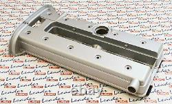 Véritable Opel Astra Vxr / Zafira 2.0 Turbo Piston / Cache Culbuteur & Joint
